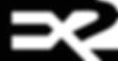 ex2_simbolo_pr.png