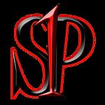 1SP_logo.png