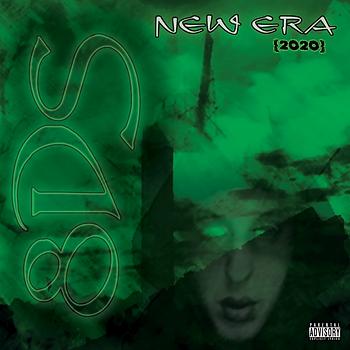 New Era [2020]