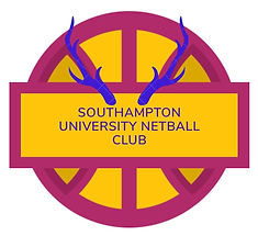 Southampton University Netball Club (SUNC)