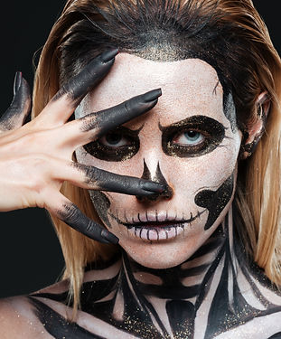 TheSkull.jpeg