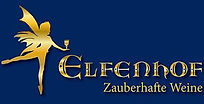elfenhof-logo-klein.jpg