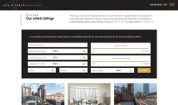 Sarah-Cas-Graphic-Design-Website-Design-Live-In-Luxury-Real-Estate-3