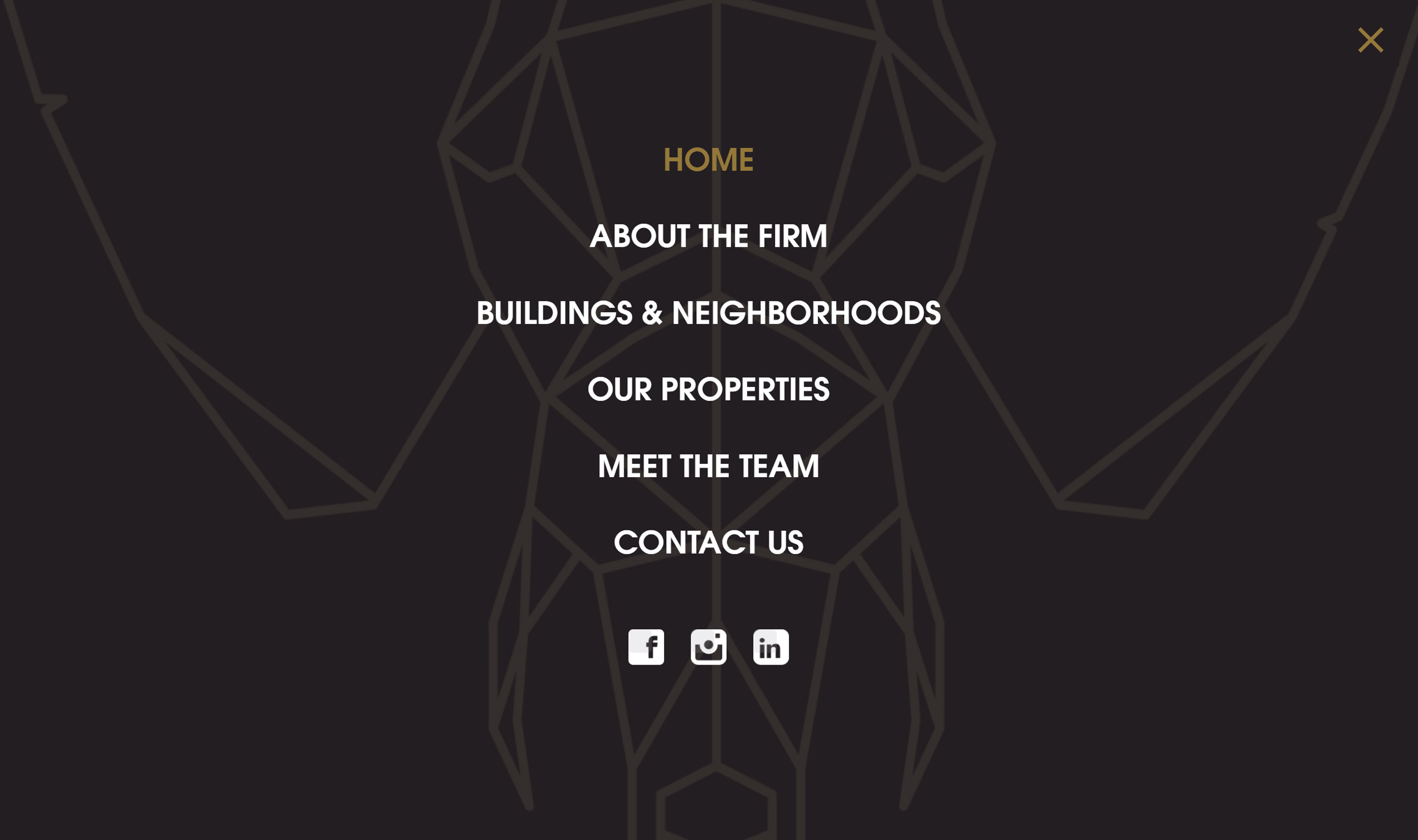 Sarah-Cas-Graphic-Design-Website-Design-Live-In-Luxury-Real-Estate-1