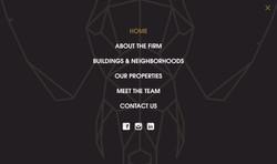 Sarah-Cas-Graphic-Design-Website-Design-Live-In-Luxury-Real-Estate-1