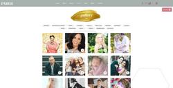 Sarah-Cas-Branding-&-Design-PARLR-Website-Design 1