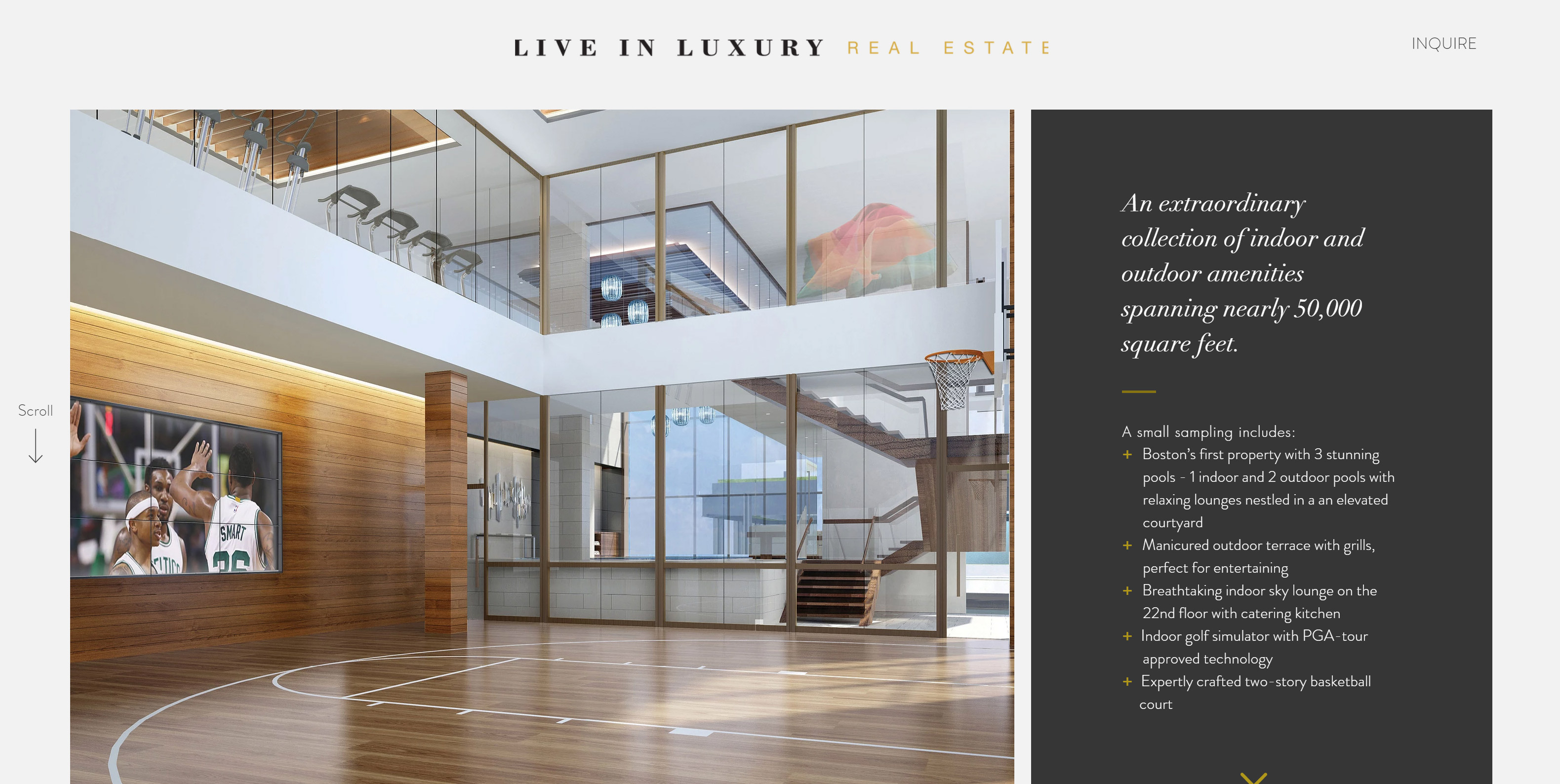 Sarah-Cas-Graphic-Design-Website-Design-Live-In-Luxury-Real-Estate-Echelon-Seaport-Boston-5