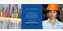 Sarah-Cas-Branding-and-Design-Website-Design-Chain Store Maintenance 2
