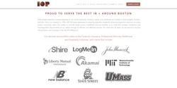 Sarah-Cas-Graphic-Design-Website-Design-IOP-04