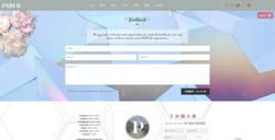 Sarah-Cas-Branding-&-Design-PARLR-Website-Design 6