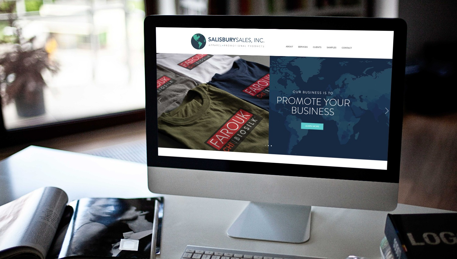Sarah-Cas-Branding-and-Design-Website-Design-Salisbury-Sales-Apparel_edited