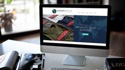 Sarah-Cas-Branding-and-Design-Website-Design-Salisbury-Sales-Apparel_edited