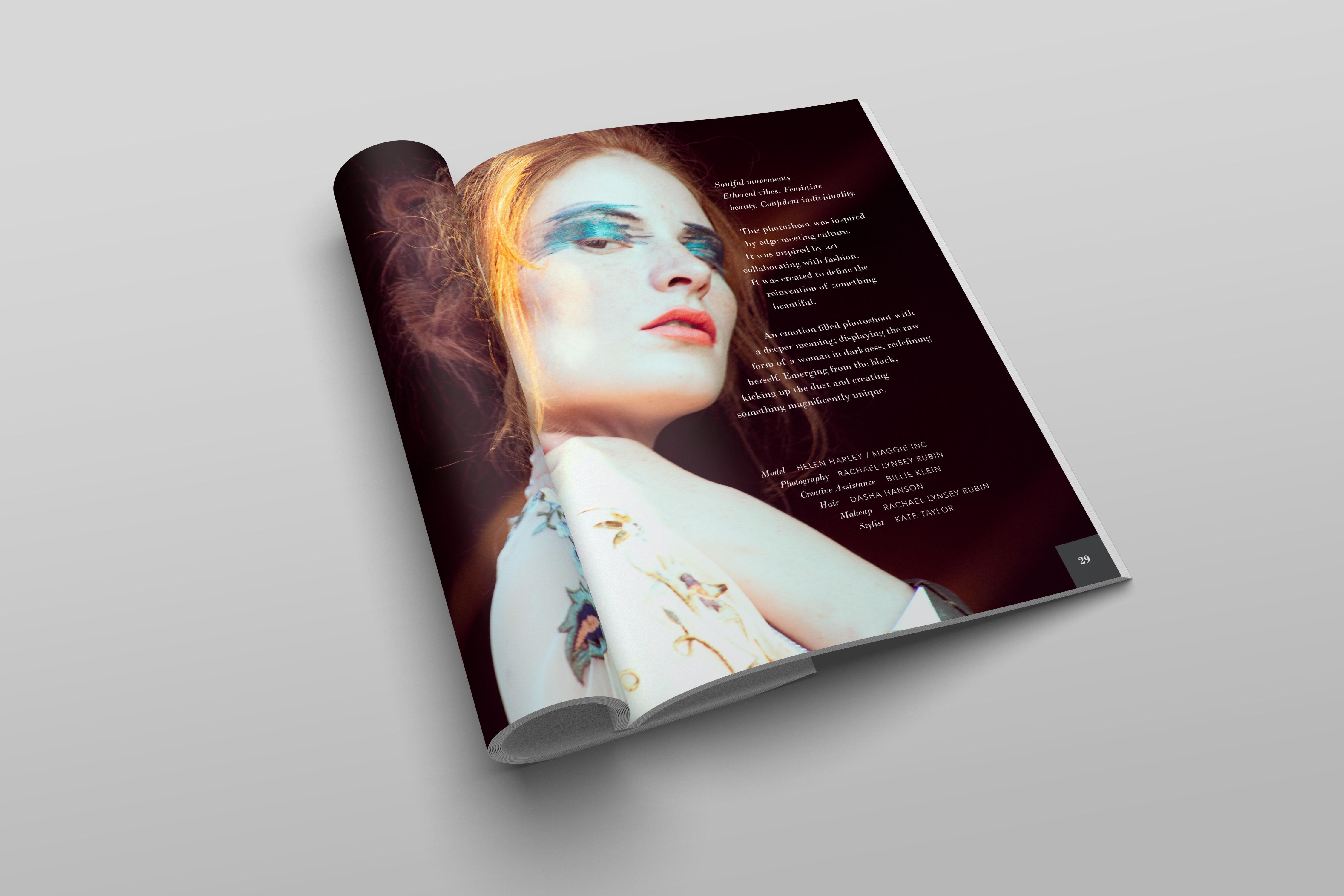 Sarah-Cas-Branding-&-Design-PARLR-Magazine-Design-2