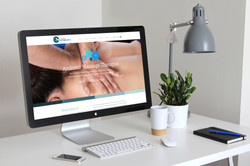Sarah-Cas-Branding-and-Design-Website-Design-Kneaded-Massage-Works