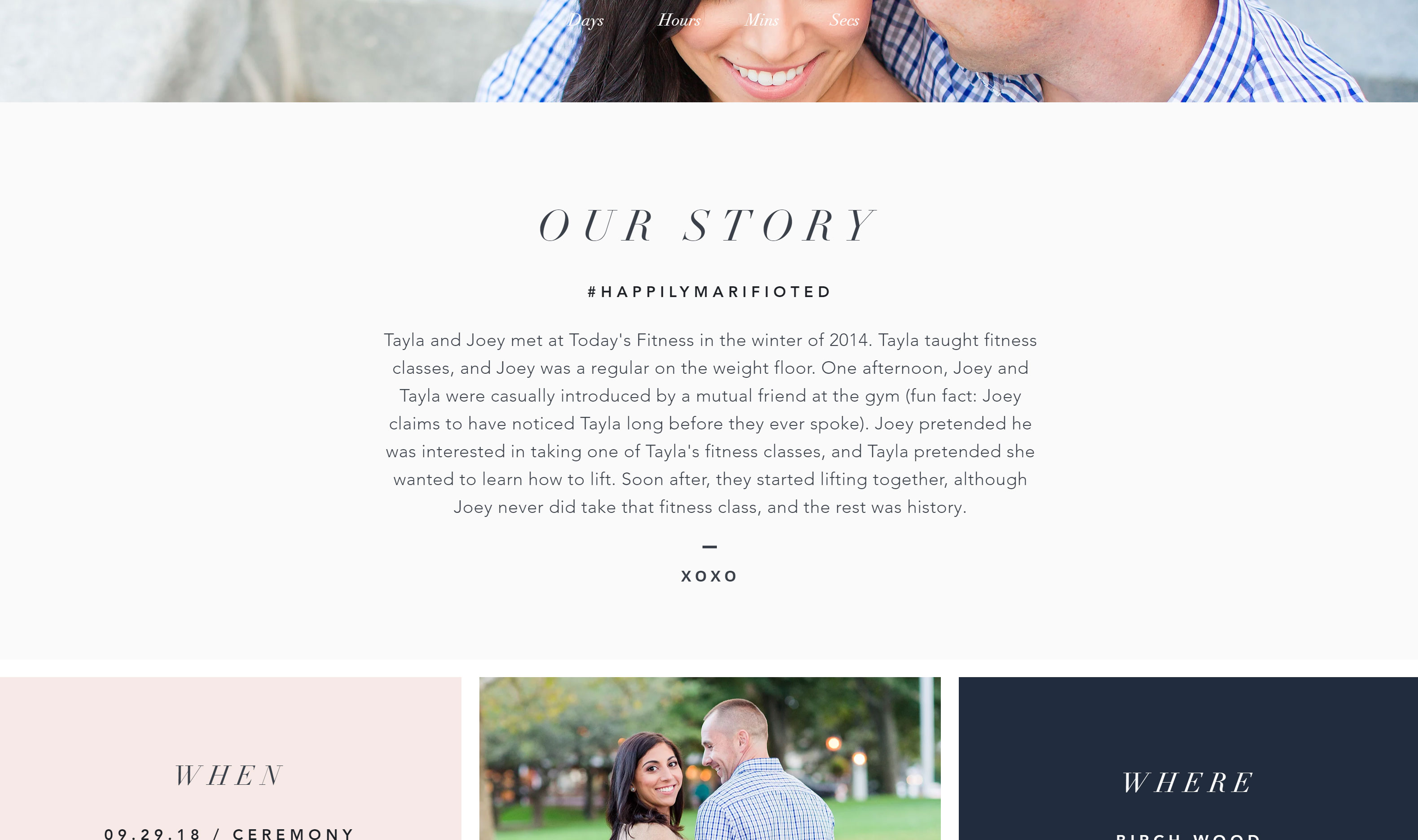 Sarah-Cas-Branding-and-Design-Website-Design-Wedding-Website