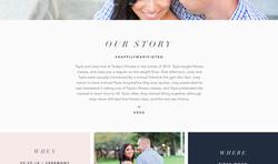 Sarah-Cas-Branding-and-Design-Website-Design-Wedding-Website