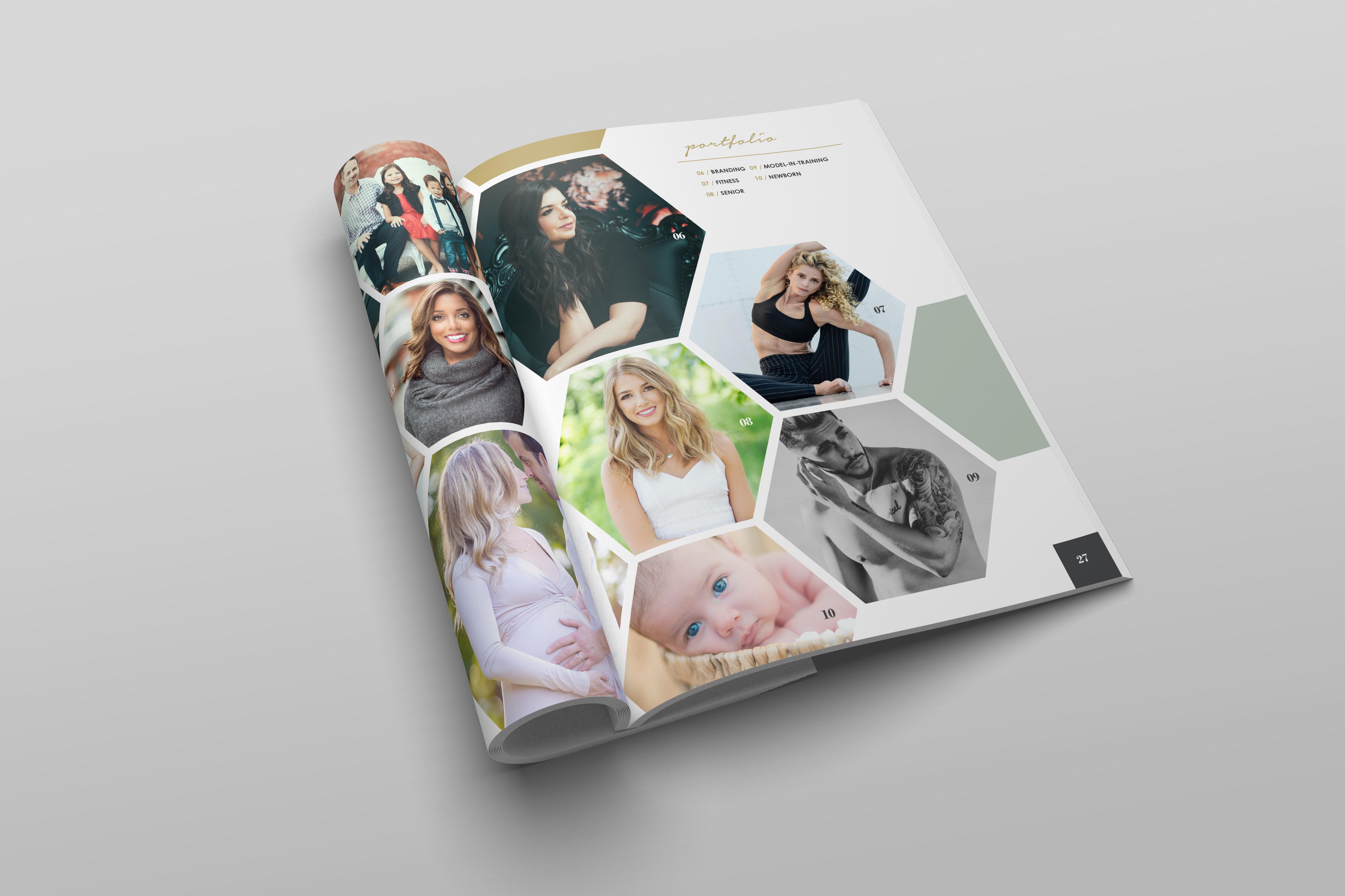 Sarah-Cas-Branding-&-Design-PARLR-Magazine-Design-3