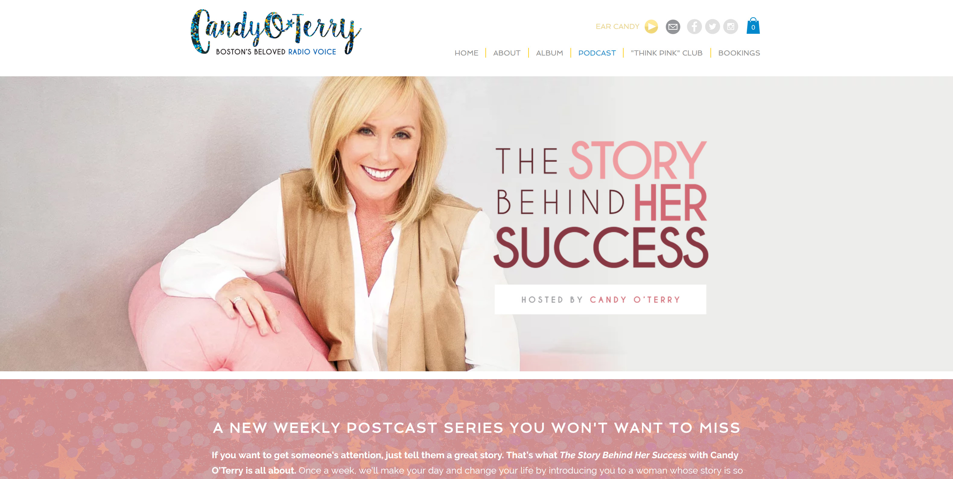 Sarah-Cas-Branding-and-Design-Website-Design-Candy-Oterry-16