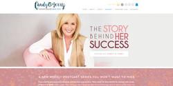 Sarah-Cas-Branding-and-Design-Website-Design-Candy-Oterry-16