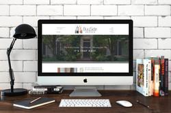 Sarah-Cas-Branding-and-Design-Website-Design-Buyside-Broker