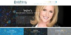 Sarah-Cas-Branding-and-Design-Website-Design-Candy-Oterry-14