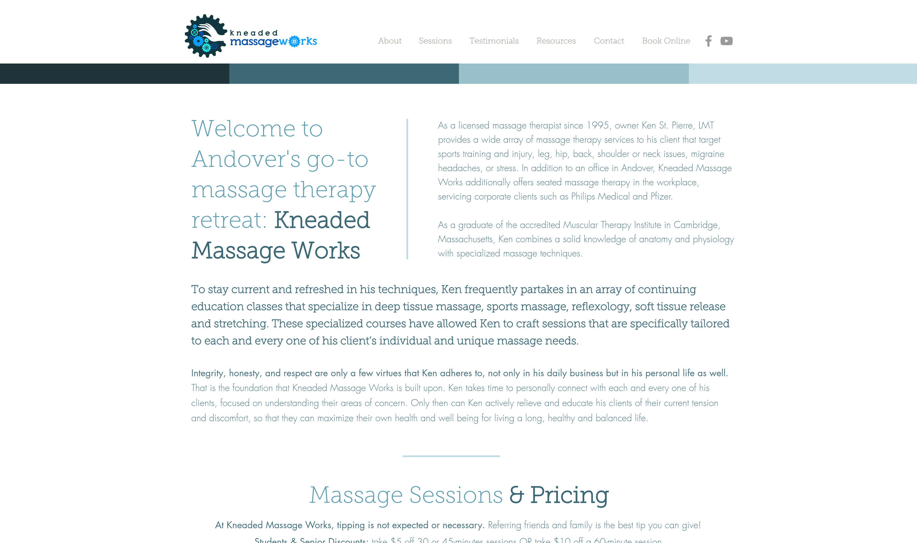 Sarah-Cas-Branding-and-Design-Website-Design-Kneaded-Massage-Works-5