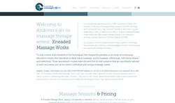 Sarah-Cas-Branding-and-Design-Website-Design-Kneaded-Massage-Works-5