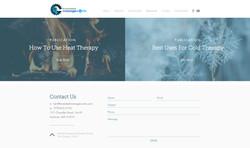 Sarah-Cas-Branding-and-Design-Website-Design-Kneaded-Massage-Works-4