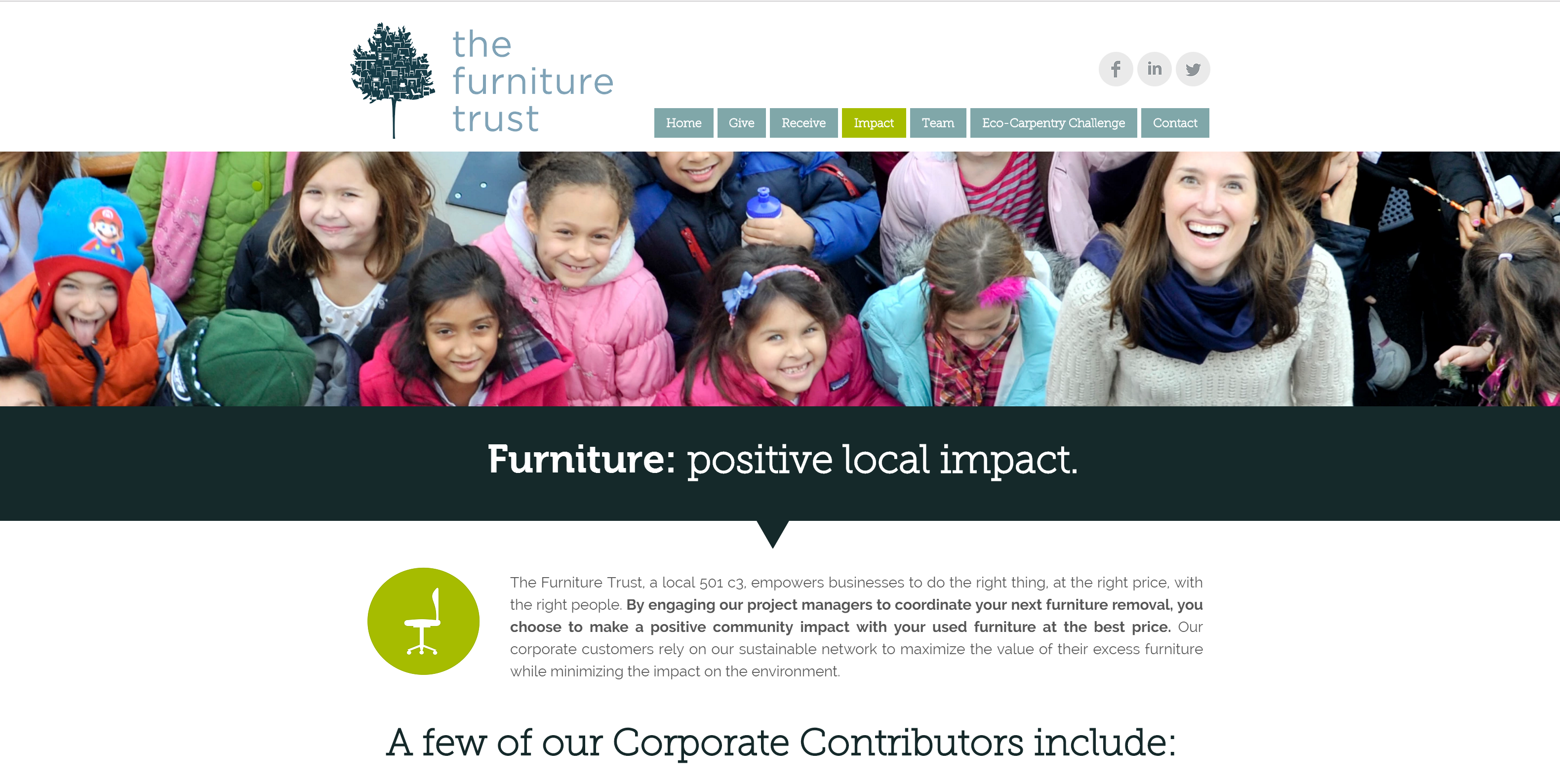 Sarah-Cas-Graphic-Design-Website-Design-The Furniture Trust-03