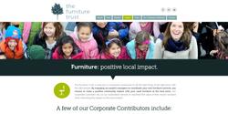 Sarah-Cas-Graphic-Design-Website-Design-The Furniture Trust-03