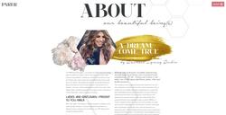 Sarah-Cas-Branding-&-Design-PARLR-Website-Design 5