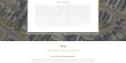 Sarah-Cas-Graphic-Design-Website-Design-Buyside Broker-01