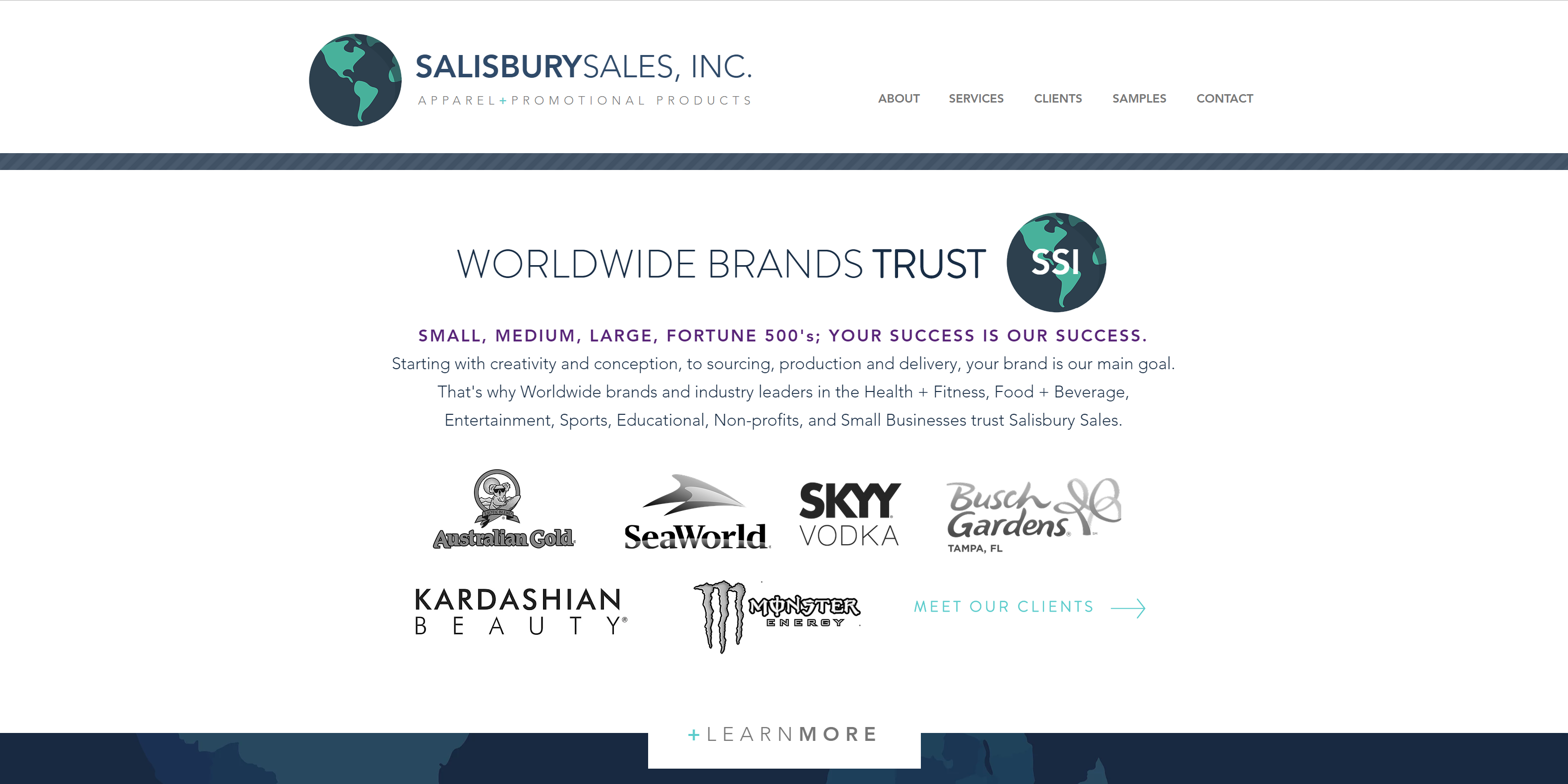 Sarah-Cas-Graphic-Design-Website-Design-Salisbury-Sales-01