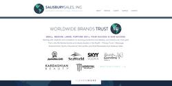 Sarah-Cas-Graphic-Design-Website-Design-Salisbury-Sales-01