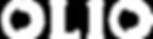 Logo White Logo.png
