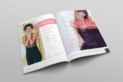 Sarah-Cas-Branding-&-Design-PARLR-Magazine-Design-10