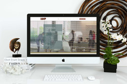 Sarah-Cas-Branding-and-Design-Website-Design-IOP-Boston