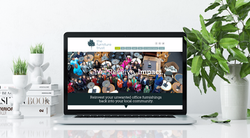 Sarah-Cas-Branding-and-Design-Website-Design-The-Furniture-Trust-05_edited