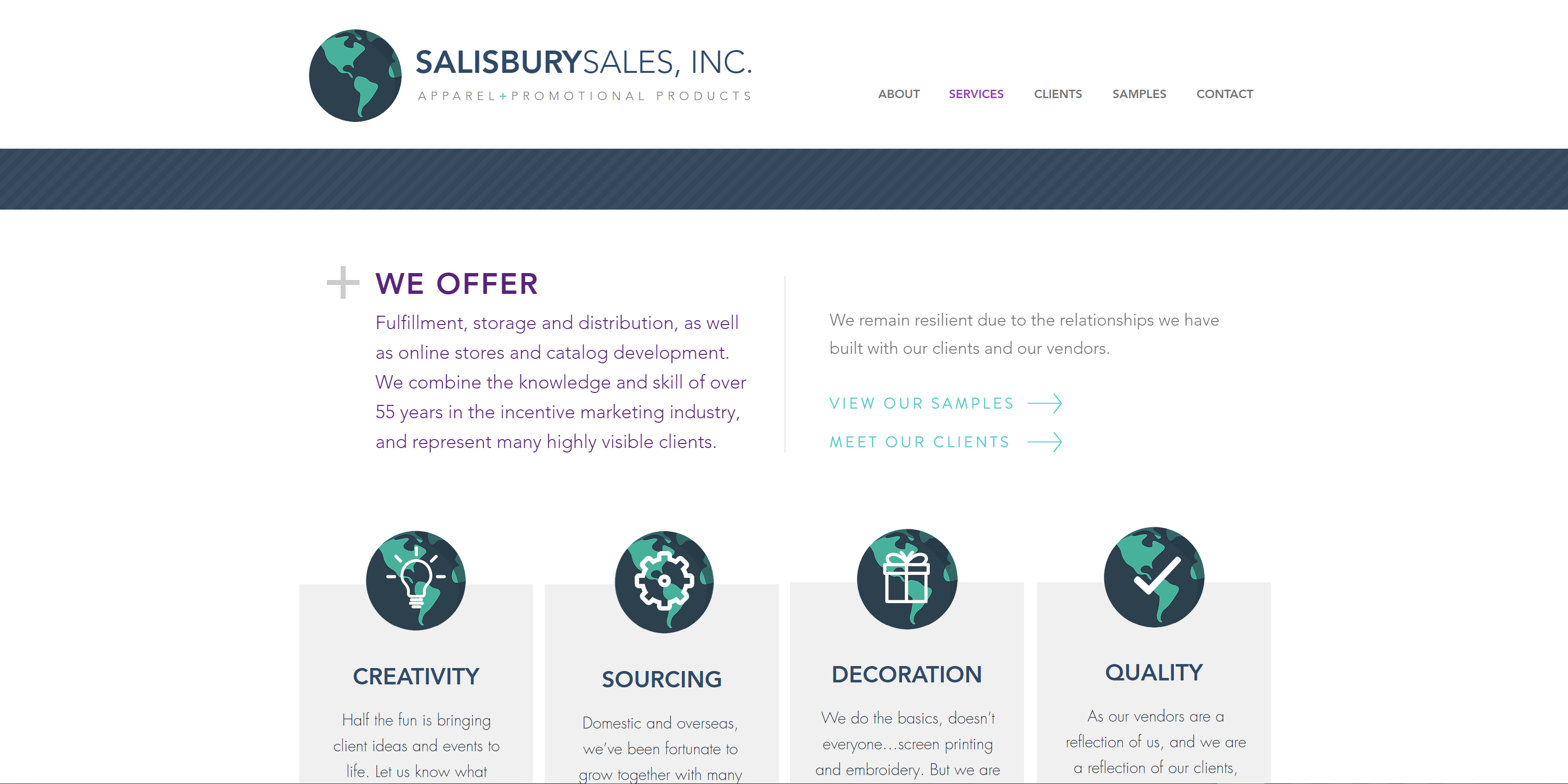Sarah-Cas-Graphic-Design-Website-Design-Salisbury-Sales-04