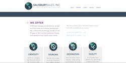 Sarah-Cas-Graphic-Design-Website-Design-Salisbury-Sales-04