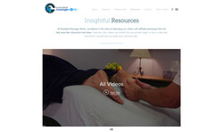 Sarah-Cas-Branding-and-Design-Website-Design-Kneaded-Massage-Works-2