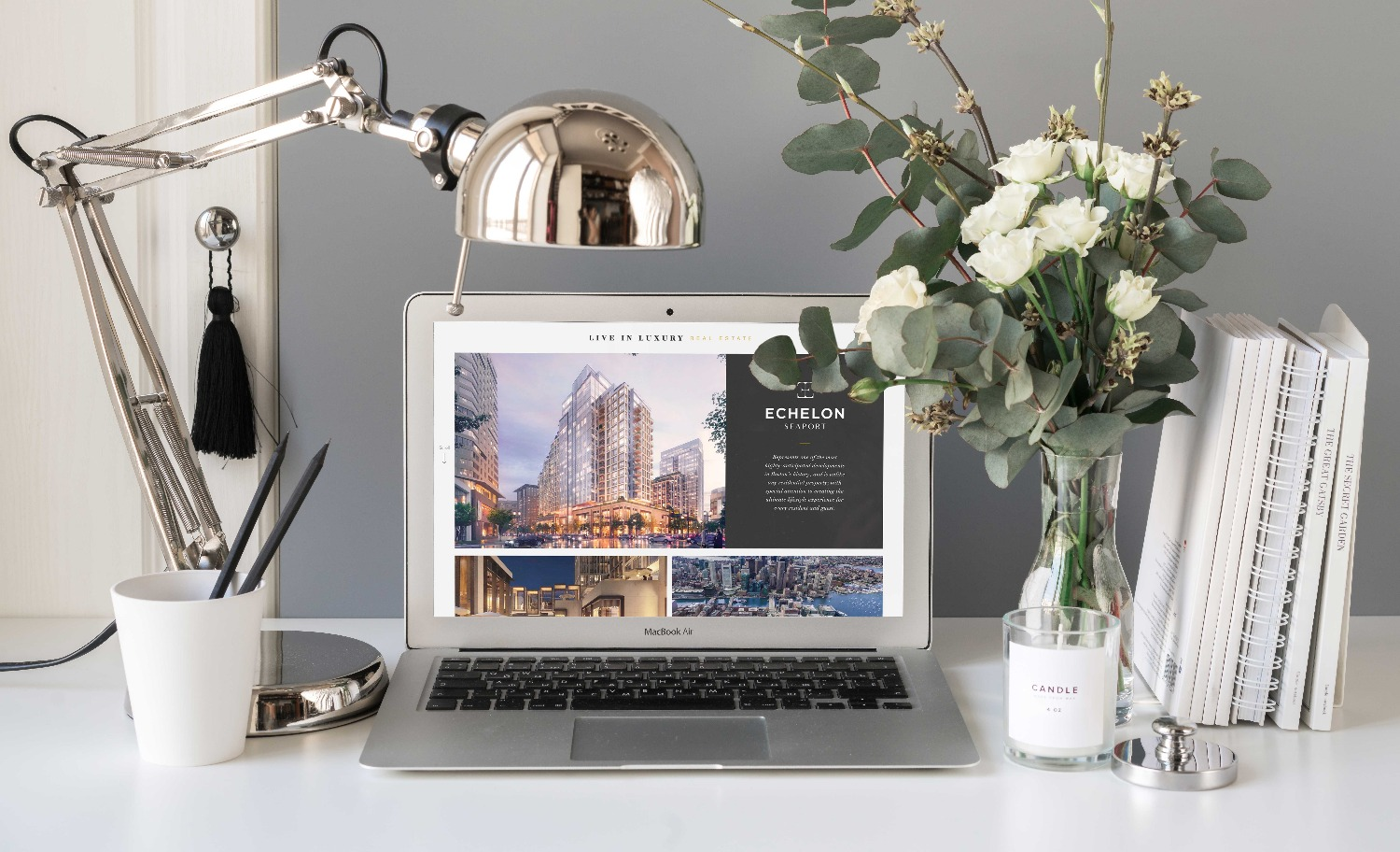 Sarah-Cas-Branding-and-Design-Website-Live-In-Luxury-Real-Estate-Echelon-Seaport-Boston_edited