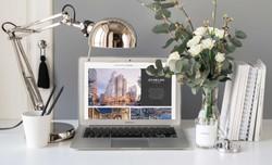 Sarah-Cas-Branding-and-Design-Website-Live-In-Luxury-Real-Estate-Echelon-Seaport-Boston_edited