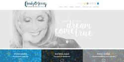 Sarah-Cas-Branding-and-Design-Website-Design-Candy-Oterry-15
