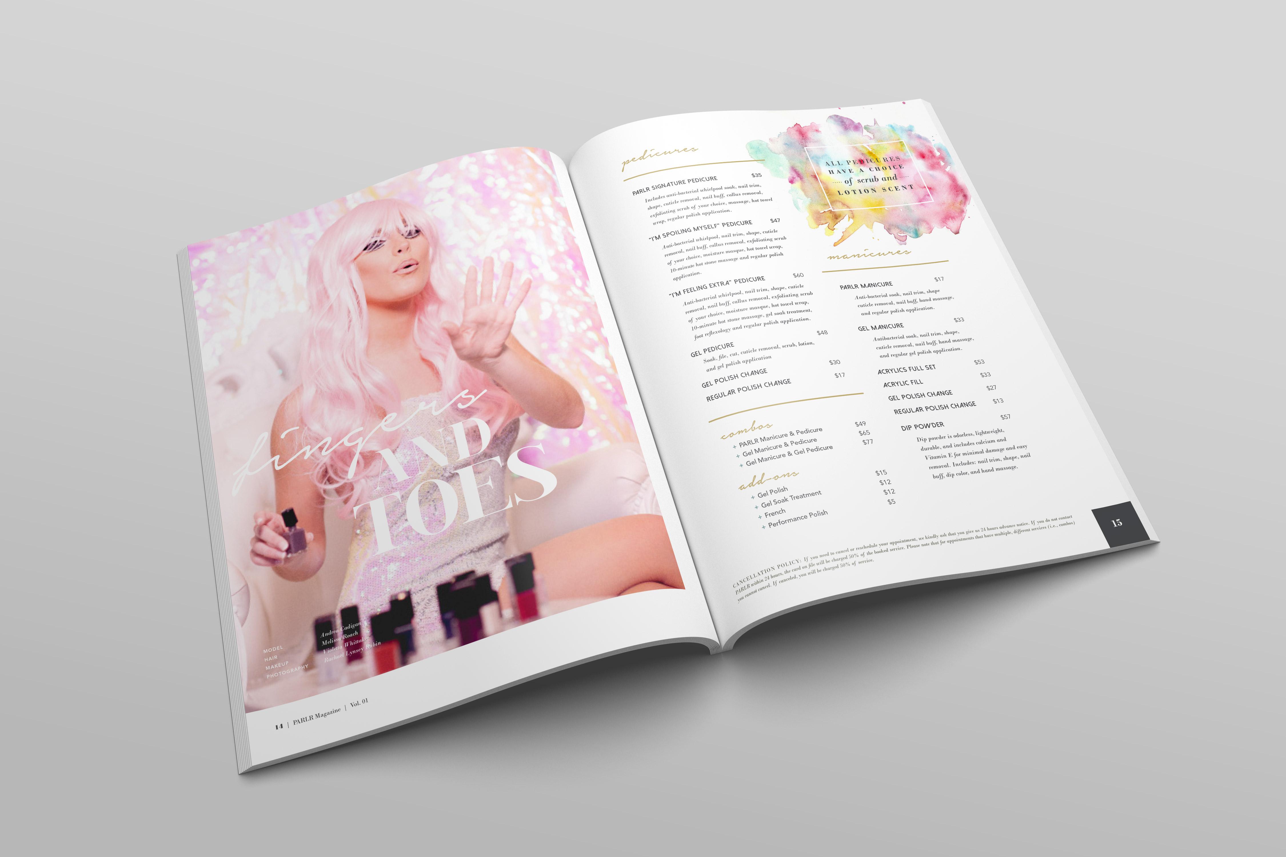 Sarah-Cas-Branding-&-Design-PARLR-Magazine-Design-8