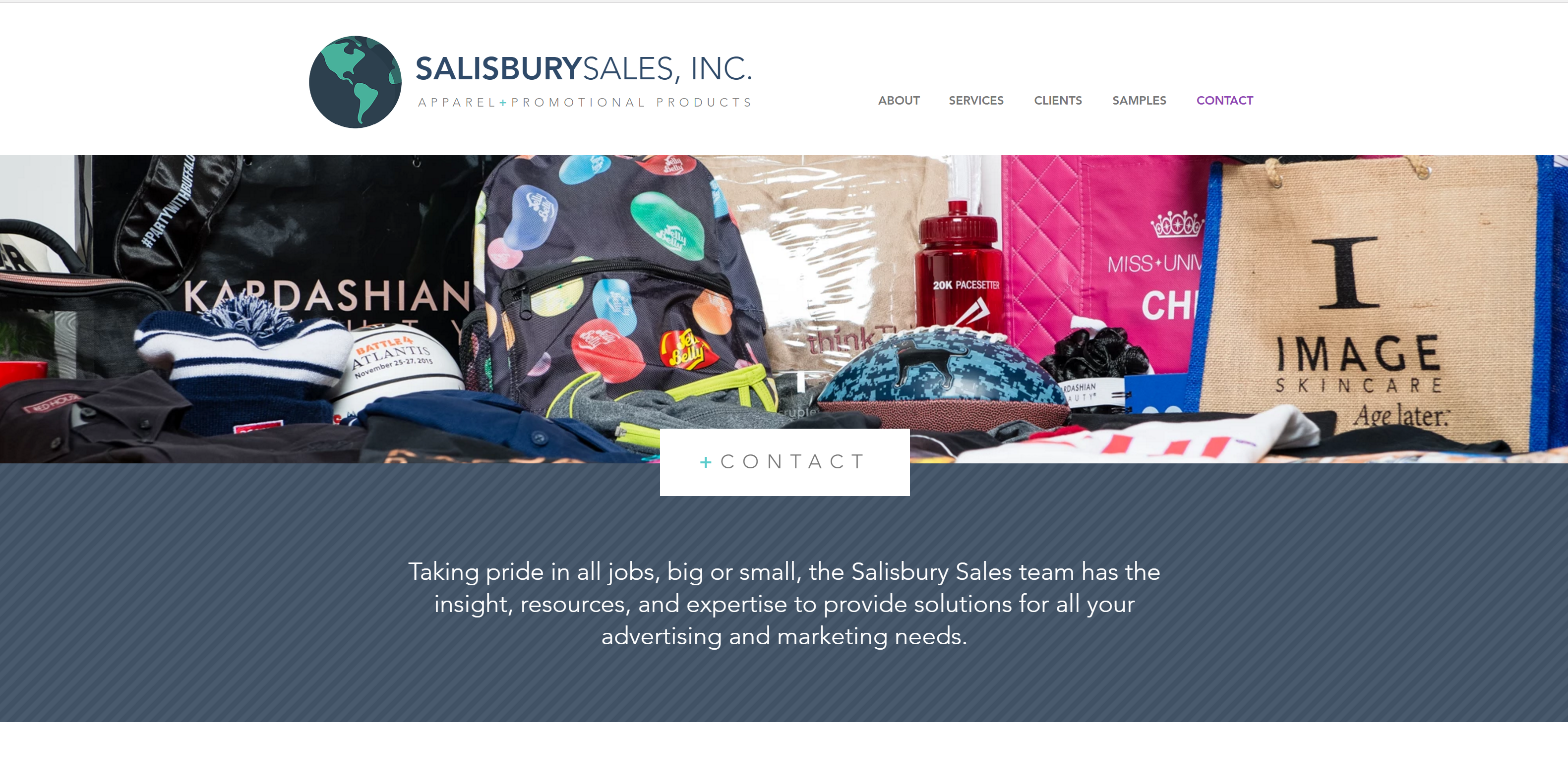 Sarah-Cas-Graphic-Design-Website-Design-Salisbury-Sales-02