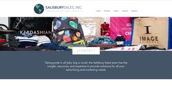 Sarah-Cas-Graphic-Design-Website-Design-Salisbury-Sales-02
