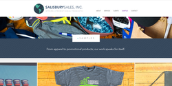 Sarah-Cas-Graphic-Design-Website-Design-Salisbury-Sales-03