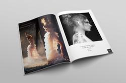 Sarah-Cas-Branding-&-Design-PARLR-Magazine-Design-7
