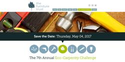 Sarah-Cas-Graphic-Design-Website-Design-The Furniture Trust-01